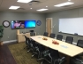 Conference Room Complete