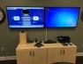 Conference Room Televisions