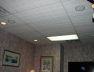 blf conference room 019