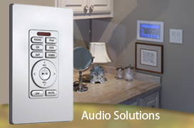 Distributed Audio solutions surround systems clarksville, erin, dover, dickson, springfield TN