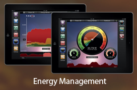 energy management lower energy costs clarksville, dickson, dover, erin, springfield TN